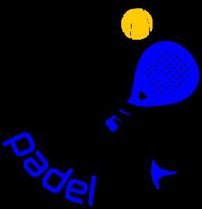 Padel Shark padeliväljakud Pärnus